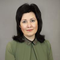 Andija Logina