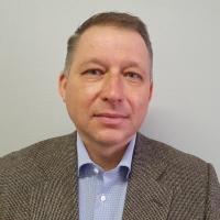 Ronalds Žarinovs